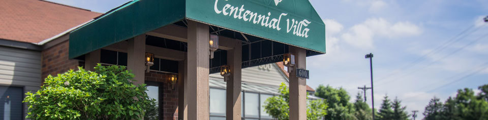 Centennial_Villa_Apartments-Header-Image