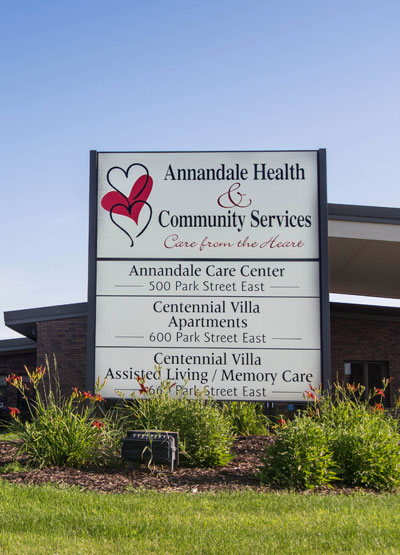 Contact-health-care-center-annandale